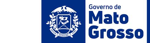 Escola Estadual Manuel Gomes